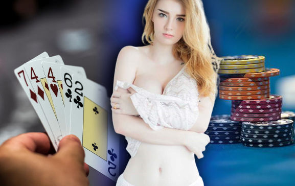 Bermain-Poker-Online-secara-Cerdas-untuk-Menang