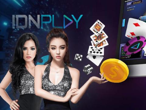 Benefit-Judi-Poker-Online-Telah-Menanti-Semua-Member-Baru